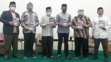 Photo of Wali Kota dan DPRD Kota Bogor Diminta Larang Perilaku Menyimpang
