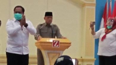 Photo of KAMI Beruntung, Semakin Dibesarkan Oleh Demo Penolakan