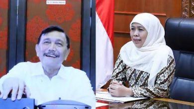 Photo of Abrakadabra! Penanganan Covid-19 Indonesia Terbaik di Dunia!