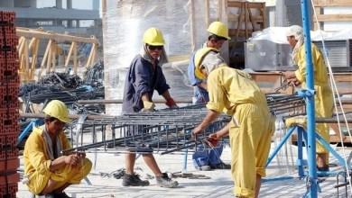 Photo of Bayarlah Upah Pekerja Sebelum Keringatnya Kering