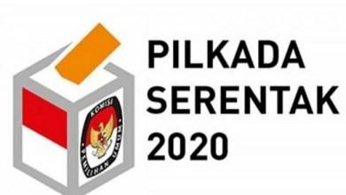 Photo of Pilkada 2020 Tetap di Gelar, untuk Kesejahteraan Siapa?