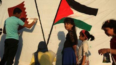 Photo of Qatar Tegaskan akan Dukung Palestina Hingga Merdeka