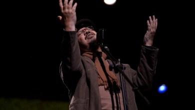 Photo of Teddy Snada Rilis Lagu Baru Berjudul Uwais al Qarni