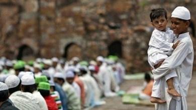 Photo of Duka Muslim India: Makin Terpinggirkan, Terhina Sepanjang Sejarah
