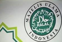 Photo of LPPOM MUI: Biaya Sertifikasi Halal Transparan, Disepakati dalam Akad Pembayaran