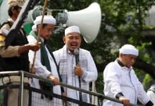 Photo of Mempersulit Urusan Warga, PA 212 Minta Dubes Agus Maftuh Dicopot Saja