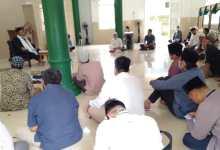 Photo of Ketum Dewan Da'wah: Palembang Berbanggalah dengan Raden Patah