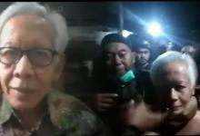 Photo of Darmawan Penista Agama Dituntut  Enam Tahun Penjara