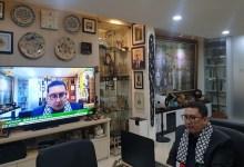 Photo of Tolak Normalisasi, Fadli: Hentikan Calling Visa untuk Warga Israel