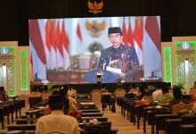 Photo of KEIN dan Sembilan Lembaga Negara Non-Kementerian Lainnya Dibubarkan