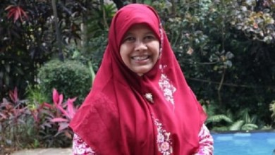 Photo of Penahanan Ditangguhkan, Ustazah Kingkin Anida Kini Dirawat di RS Polri