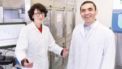 Photo of Islamofobia dan Muslim Penemu Vaksin Corona Pertama di Eropa