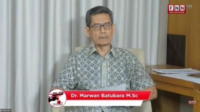 marwan-tp3