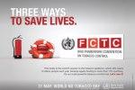 Hari Anti Tembakau Se Dunia, Regulasi Dampak Rokok Masih Longgar