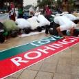 Aksi Kemanusiaan Love Rohingya - SuaraJakarta.com (09)