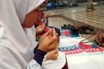 Aksi Kemanusiaan Love Rohingya - SuaraJakarta.com (11)