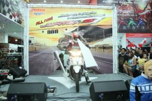 Yamaha All New Jupiter Z1 (01)