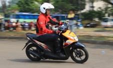 BeAT-FI-10 - SuaraJakarta.com