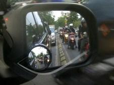 Serobot Jalur - SuaraJakarta.com (10)