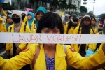 Aksi Flash Mob Mahasiswa UI - SuaraJakarta.com (3)