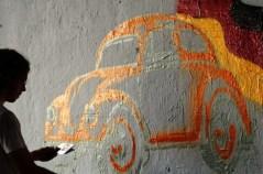 Aksi Mural Seniman Jakarta dan Berlin - SuaraJakarta.com (5)
