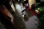 Waspadalah Penyakit Penyerta Musim Hujan