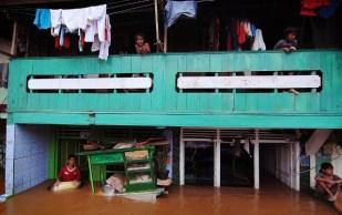 Bukit Duri Tebet Kebanjiran - SuaraJakarta.com (1)