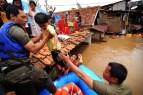 Bukit Duri Tebet Kebanjiran - SuaraJakarta.com (2)
