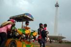 Monas 02 DES 2012 - SuaraJakarta.com (4)
