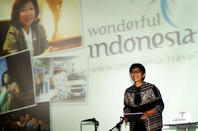 Situs Promosi Pariwisata Indonesia - SuaraJakarta.com (1)