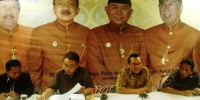 Bamus Betawi Harus Akomodir Kesenian Budaya Daerah Lain