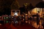 Suara-Jakarta-Aksi-Earth-Hour-Indonesia-1