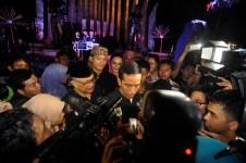 Suara-Jakarta-Aksi-Earth-Hour-Indonesia-12