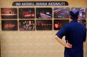 Suara-Jakarta-Aksi-Earth-Hour-Indonesia