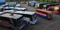 Oknum Dishub Diduga Lakukan Pungli Proyek MRT Lebak Bulus