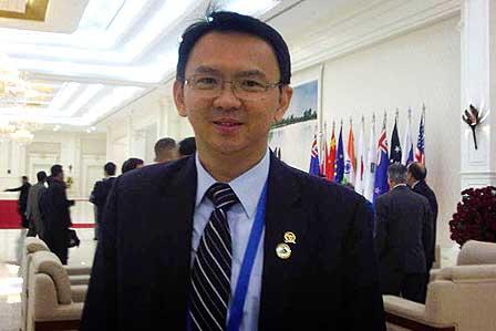 suara-jakarta-Ahok-wakil-gubernur-DKI-Jakarta
