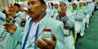 Ketua Tim Pengawas Haji Sebut Ada 225 Jamaah Haji yang Hilang di Tragedi Mina