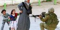 Konflik Palestina Israel : Politik dan Agama atau dikotomi?