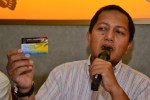 DPRD Tolak Diskriminasi Sekolah Negeri dan Swasta di Jakarta