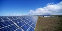 Energi Alternatif VS Konsumsi BBM