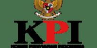 KPI Pusat Berkomitmen Tingkatkan Kualitas SDM Penyiaran