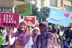 Masih Ada Oknum yang Berani Jual Miras, Depok Deklarasikan GeNAM