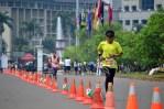 4-the-jakarta-marathon-2013