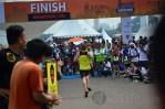 7-the-jakarta-marathon-2013