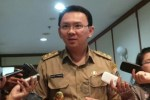 Pemprov DKI Jakarta akan bantu Rumah Sakit Adhyaksa