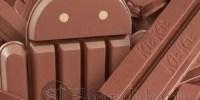 Fitur suara menjadi andalan Android KitKat