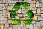 MITI selenggarakan Green Development Seminar di UI Depok