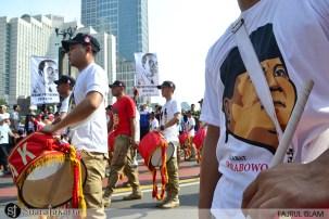 suara-jakarta-kampanye-capres-prabowo-jokowi-pilpres-2014