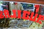 suara-jakarta-miti-kampanye-go-pangan-lokal-bundaran-hi-jakarta