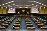 Anggota DPRD DKI 2014-2019 Dituntut Laporkan Harta Kekayaan